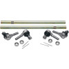 Moose Tie Rod Upgrade Kit - 2014 Honda TRX400X All Balls Tie Rod Upgrade Kit