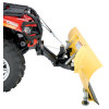 Moose Pulley Kit For Moose Plow Systems - 2010 Suzuki KING QUAD 500AXi 4X4 POWER STEERING Moose Cordura Seat Cover