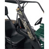 Moose UTV Roll Bar 6-Pack Cooler - 1993 Kawasaki BAYOU 400 4X4 Moose 387X Center Cap