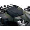 Moose Cordura Seat Cover - 2009 Honda RANCHER 420 2X4 ES Moose OEM Replacement Seat Cover