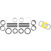 Moose Swingarm Bearing Kit - Moose Wheel Bearing Kit