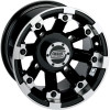 Moose 393X Wheel - Motosport Alloys Elixir Wheel