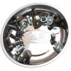 Motion Pro Magnetic Parts Dish - 2005 KTM 125SX UFO Front Number Plate