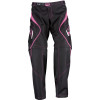MSR 2013 Women's Gem Pants - Thor 2013 Women's Phase Pants - Stix