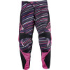 MSR 2013 Women's Starlet Pants - Thor 2013 Women's Phase Pants - Stix