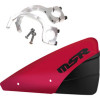 MSR Brush Guard Kit - MSR 2013 Trans Jacket