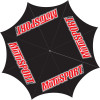 MotoSport Custom Printed Golf Umbrella - Pro Taper Umbrella
