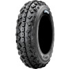 Maxxis RAZR Cross Front Tire - Maxxis RAZR Cross Rear Tire