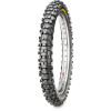 Maxxis Maxxcross Desert IT Front Tire - STI Ultra Heavy Duty Tube