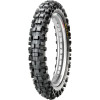 Maxxis Maxxcross IT Rear Tire - Dunlop Geomax MX51 Rear Tire