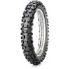 Maxxis Maxxcross SX Rear Tire - Michelin StarCross MH3 Rear Tire