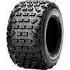 Maxxis RAZR Cross Rear Tire - Maxxis RAZR Cross Front Tire