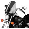 National Cycle Street Shield - 2001 Honda Gold Wing 1800 ABS - GL1800A National Cycle Fairing Mount Wing Deflectors