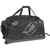 OGIO 2013 Trucker 8800 Gear Bag - Dunlop 250 / 450F Tire Combo