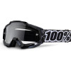 100% Accuri Youth Goggles - 100% Youth Standard Tear-Offs