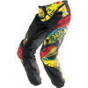 O'Neal 2014 Youth Element Pants - Acid - O'Neal 2014 Youth Element Jersey - Mutant