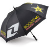 One Industries Rockstar Umbrella - One Industries One Umbrella