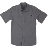 One Industries Station Short Sleeve Twill Shirt -