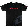 One Industries Youth Honda Drifter T-Shirt - EBC R Series Sintered Brake Pads