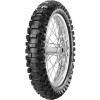 Pirelli Scorpion MX Mid Hard 554 Rear Tire - Pirelli Scorpion MX Mid Hard 554 Front Tire