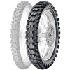 Pirelli Scorpion MX Extra J Rear Tire - Bridgestone Tube