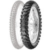 Pirelli Scorpion MX Hard 486 Rear Tire - Pirelli Scorpion MX Mid Hard 554 Front Tire