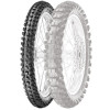 Pirelli Scorpion MX Hard 486 Front Tire - Pirelli Scorpion XC Mid Hard Front Tire