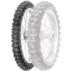 Pirelli Scorpion XC Mid Hard Front Tire - Pirelli Scorpion MX Hard 486 Front Tire