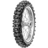 Pirelli Scorpion XC Mid Hard Rear Tire - Pirelli Scorpion XC Mid Hard Front Tire