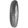 Pirelli MT43 Pro Trial Rear Tire - Pirelli MT43 Pro Trial Front Tire