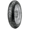 Pirelli Scorpion Trail Rear Tire - Pirelli Diablo Supersport Rear Tire