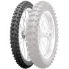 Pirelli Scorpion XC Mid Soft Front Tire - Pirelli Scorpion MX Mid Soft 32 Rear Tire