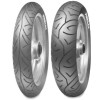 Pirelli Sport Demon Tire Combo - Pirelli Diablo Supersport Rear Tire
