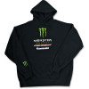 Pro Circuit Team Monster Energy Hoody - One Industries Monster Right Lane Hoody