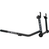 Powerstands Racing Valentino Max Swingarm Stand - 2005 Ducati Multistrada 620 Powerstands Racing Crank Case Breather