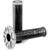 Pro Taper Dual Compound Grips - Twist Throttle - Pro Taper Umbrella
