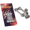 Pivot Works Linkage Bearing Kit - 1999 Kawasaki KX60 Pivot Works Swing Arm Bearing Kit