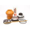 Pivot Works Shock Repair Kit - 2008 KTM 450EXC Pivot Works Fork Seal & Bushing Kit