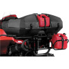 Quadboss Weekender Trunk - QuadBoss Sprayer