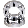 QuadBoss Wheel Spacers - Dura Blue Easy-Fit Wheel Spacers