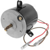 Quadboss Replacement Radiator Fan Motor Only - QuadBoss Drive Belt