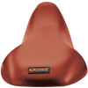 Quad Works Standard Seat Cover - Quad Works Gripper Seat Cover
