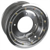 Rock Standard Beadlock Wheel - DWT Evo Wheel