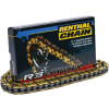 Renthal 520 R3 O-Ring Chain - 2007 Bombardier DS650 K&N Air Filter
