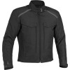 River Road Scout Tex Jacket - River Road Culprit Jacket