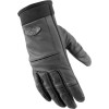 River Road Women's Chisel Gloves - Speed & Strength Women's Little Miss Dangerous Gloves