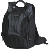 Rapid Transit Shrapnel Backpack - Motocentric Centrek Backpack