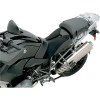 Saddlemen Adventure Track Heated Seat - Saddlemen Adventure Track Seat - Low Profile