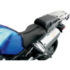 Saddlemen Adventure Track Seat - SARGENT World Sport Performance Seat