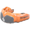 Shock Doctor Custom Mouthguard - Shock Doctor Youth Gravity 2 STC Mouthguard
